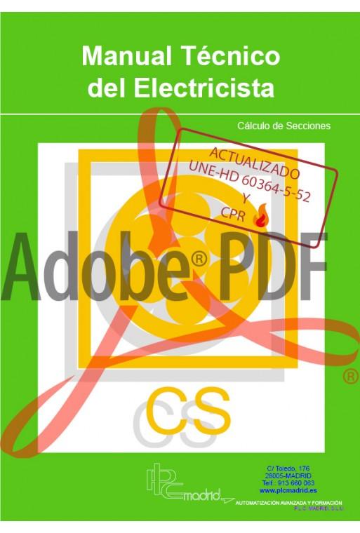 condumex manual del electricista pdf