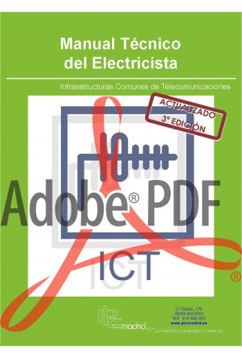 Manual Técnico -...