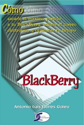 Cómo... BlackBerry