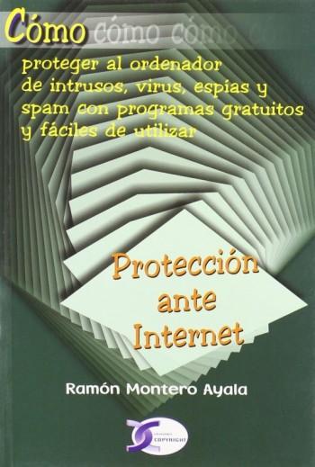 Cómo... Protección ante...