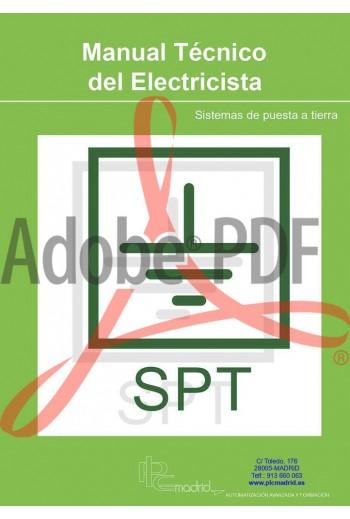 Manual Técnico - Sistemas...
