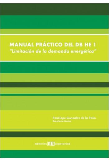 MANUAL PRÁCTICO DEL DB HE 1