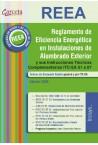 REEA Reglamento de Eficiencia Energética en Instalaciones de Alumbrado Exterior