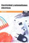 ELECTRICIDAD Y AUTOMATISMOS ELÚCTRICOS