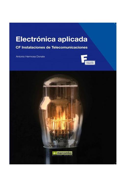ELECTRONICA APLICADA