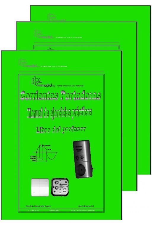 COLECCIÓN DOMÓTICA: Sistema X-10