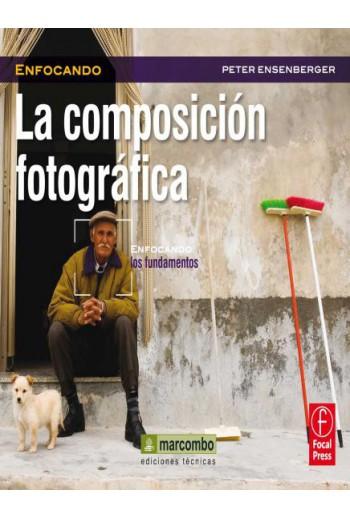 LA COMPOSICION FOTOGRÁFICA