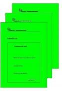 COLECCIÓN DOMÓTICA: Sistemas EIB