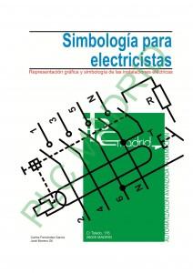 https://www.libreriaplcmadrid.es/catalogo-visual/wp-content/uploads/1-Representacion-grafica-y-simbologia-page-0013-212x300.jpg