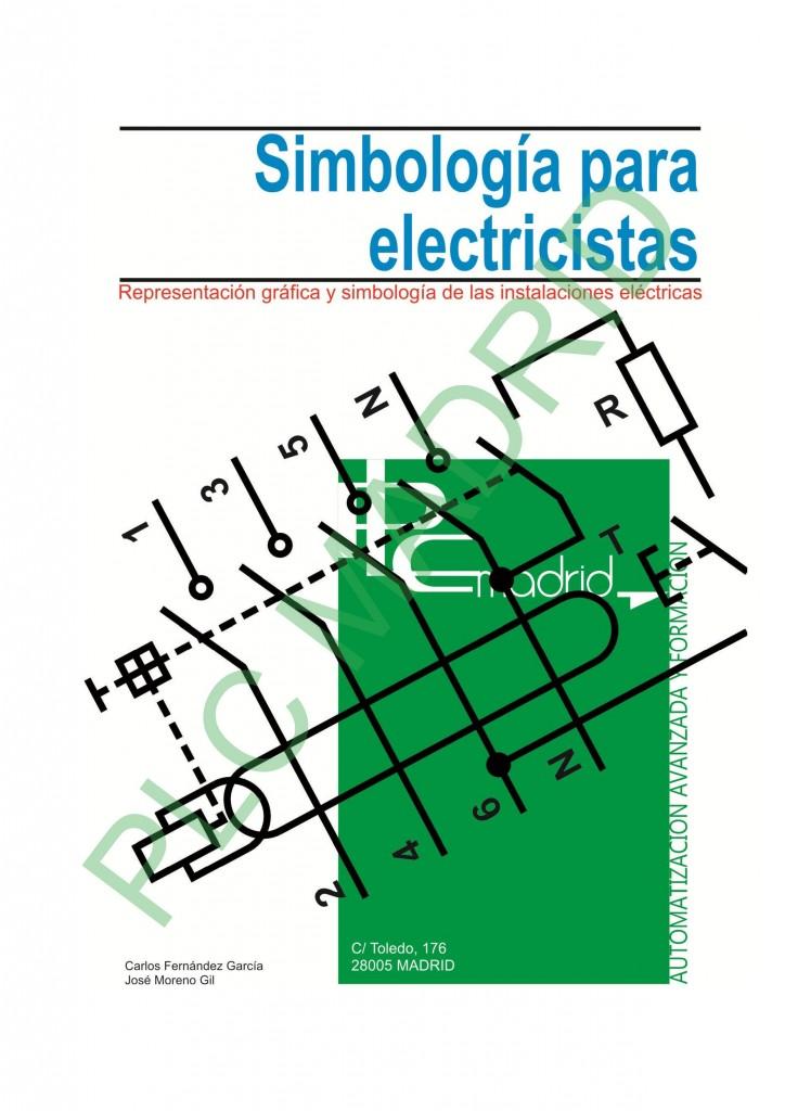https://www.libreriaplcmadrid.es/catalogo-visual/wp-content/uploads/1-Representacion-grafica-y-simbologia-page-0013-724x1024.jpg