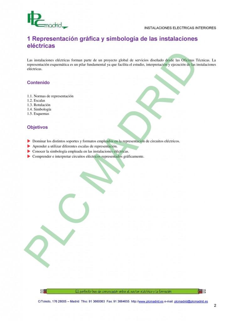 https://www.libreriaplcmadrid.es/catalogo-visual/wp-content/uploads/1-Representacion-grafica-y-simbologia-page-0033-724x1024.jpg