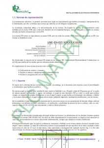 https://www.libreriaplcmadrid.es/catalogo-visual/wp-content/uploads/1-Representacion-grafica-y-simbologia-page-0043-212x300.jpg