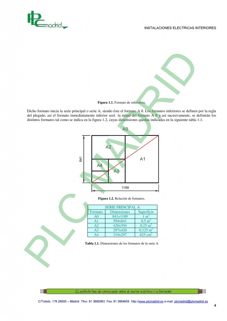 https://www.libreriaplcmadrid.es/catalogo-visual/wp-content/uploads/1-Representacion-grafica-y-simbologia-page-0053-724x1024.jpg