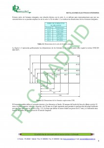 https://www.libreriaplcmadrid.es/catalogo-visual/wp-content/uploads/1-Representacion-grafica-y-simbologia-page-0063-212x300.jpg