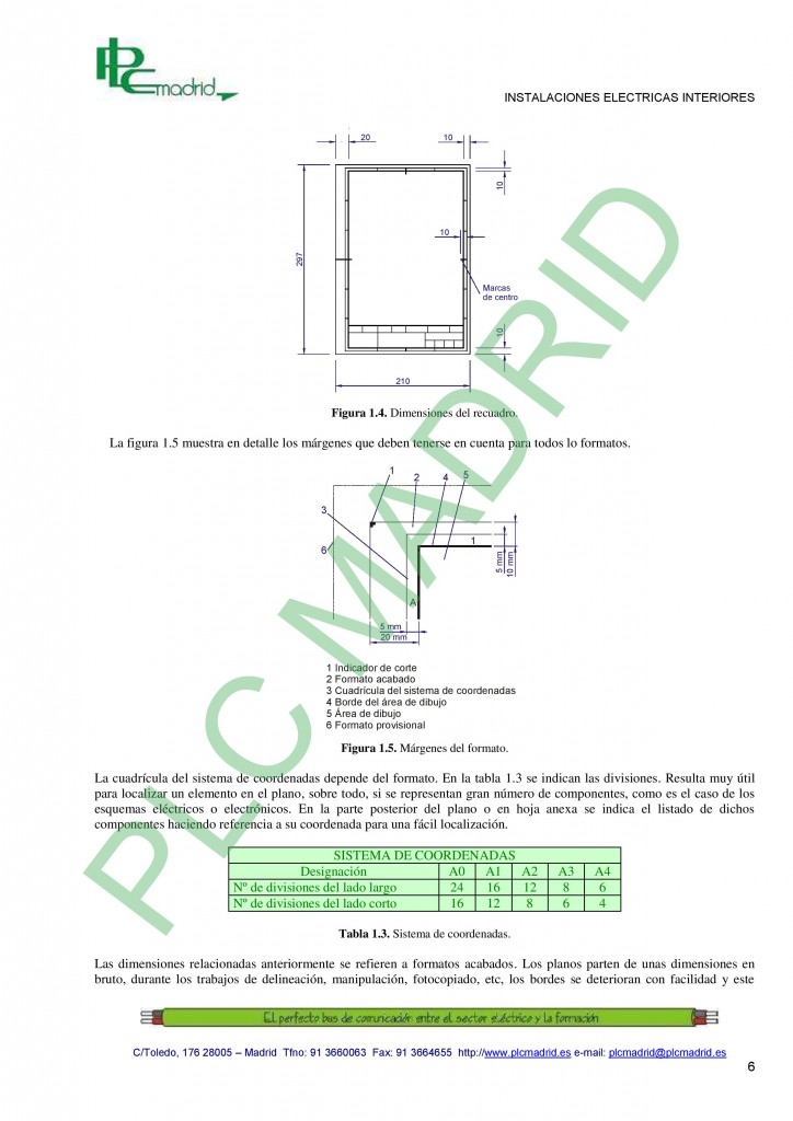 https://www.libreriaplcmadrid.es/catalogo-visual/wp-content/uploads/1-Representacion-grafica-y-simbologia-page-0073-724x1024.jpg