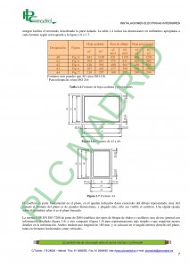 https://www.libreriaplcmadrid.es/catalogo-visual/wp-content/uploads/1-Representacion-grafica-y-simbologia-page-0083-212x300.jpg