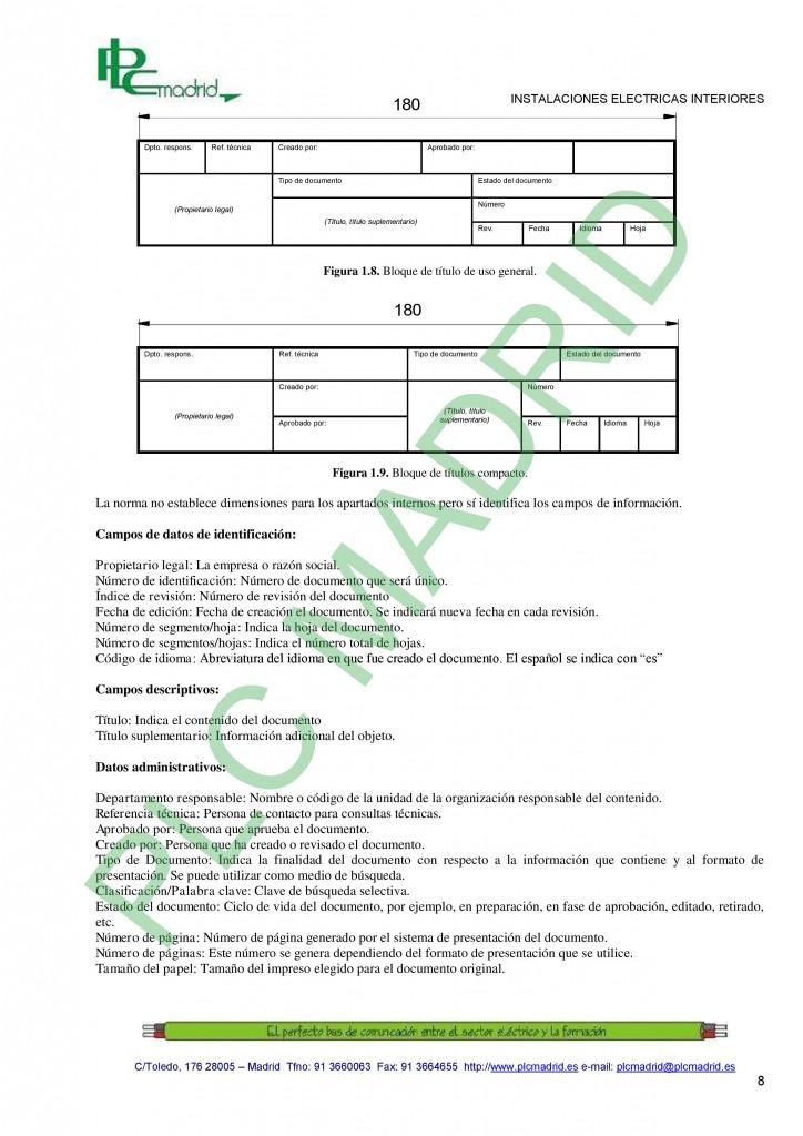 https://www.libreriaplcmadrid.es/catalogo-visual/wp-content/uploads/1-Representacion-grafica-y-simbologia-page-0093-724x1024.jpg