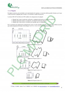 https://www.libreriaplcmadrid.es/catalogo-visual/wp-content/uploads/1-Representacion-grafica-y-simbologia-page-0103-212x300.jpg