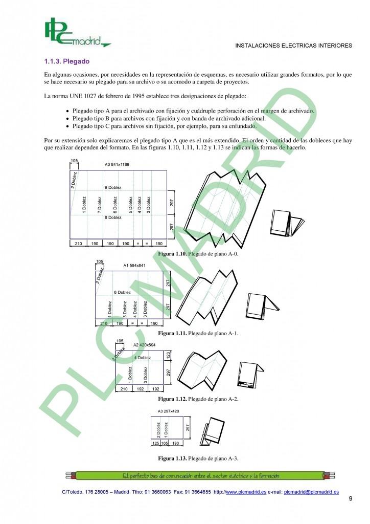 https://www.libreriaplcmadrid.es/catalogo-visual/wp-content/uploads/1-Representacion-grafica-y-simbologia-page-0103-724x1024.jpg