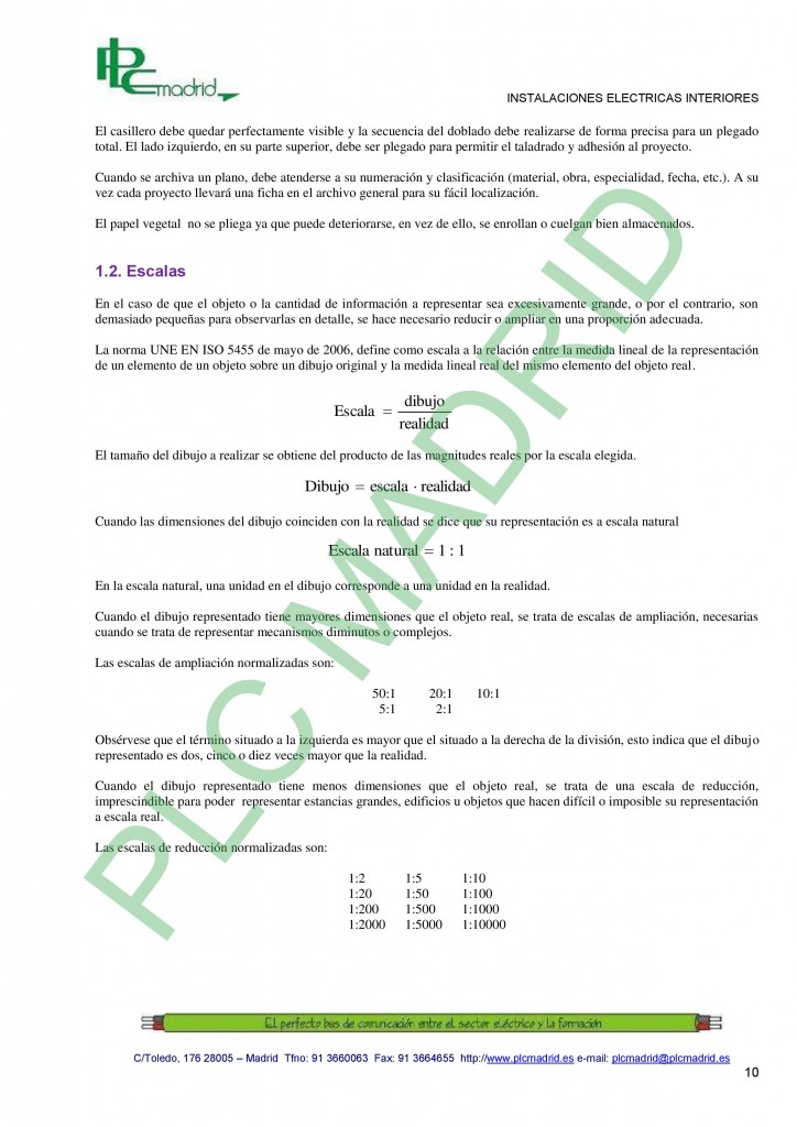 https://www.libreriaplcmadrid.es/catalogo-visual/wp-content/uploads/1-Representacion-grafica-y-simbologia-page-0113-724x1024.jpg