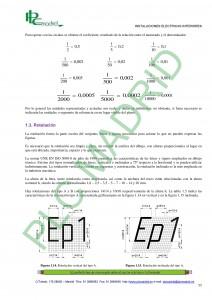 https://www.libreriaplcmadrid.es/catalogo-visual/wp-content/uploads/1-Representacion-grafica-y-simbologia-page-0123-212x300.jpg
