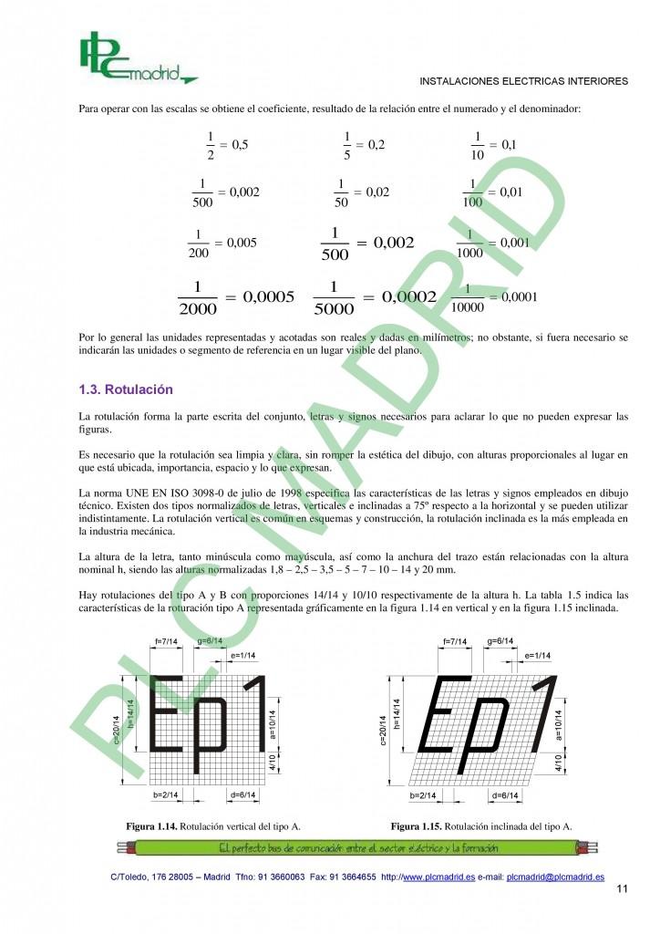 https://www.libreriaplcmadrid.es/catalogo-visual/wp-content/uploads/1-Representacion-grafica-y-simbologia-page-0123-724x1024.jpg
