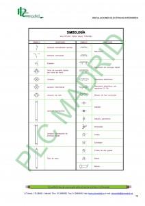 https://www.libreriaplcmadrid.es/catalogo-visual/wp-content/uploads/1-Representacion-grafica-y-simbologia-page-0153-212x300.jpg