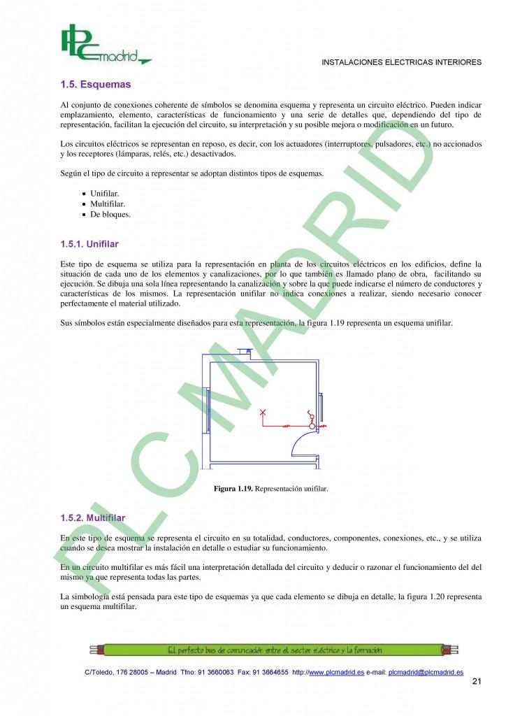https://www.libreriaplcmadrid.es/catalogo-visual/wp-content/uploads/1-Representacion-grafica-y-simbologia-page-0225-724x1024.jpg