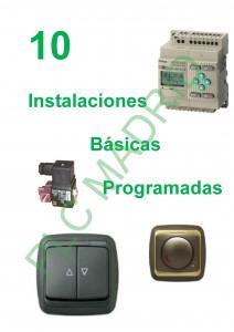 https://www.libreriaplcmadrid.es/catalogo-visual/wp-content/uploads/10-Instalaciones-basicas-programadas-page-0011-212x300.jpg