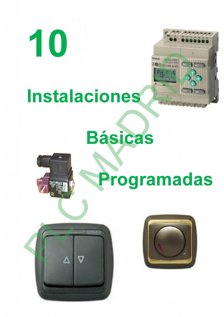 https://www.libreriaplcmadrid.es/catalogo-visual/wp-content/uploads/10-Instalaciones-basicas-programadas-page-0011-724x1024.jpg