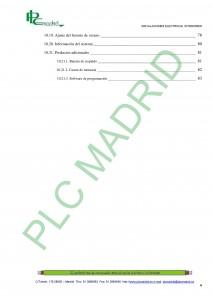 https://www.libreriaplcmadrid.es/catalogo-visual/wp-content/uploads/10-Instalaciones-basicas-programadas-page-0041-212x300.jpg