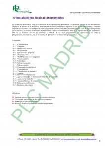 https://www.libreriaplcmadrid.es/catalogo-visual/wp-content/uploads/10-Instalaciones-basicas-programadas-page-0051-212x300.jpg