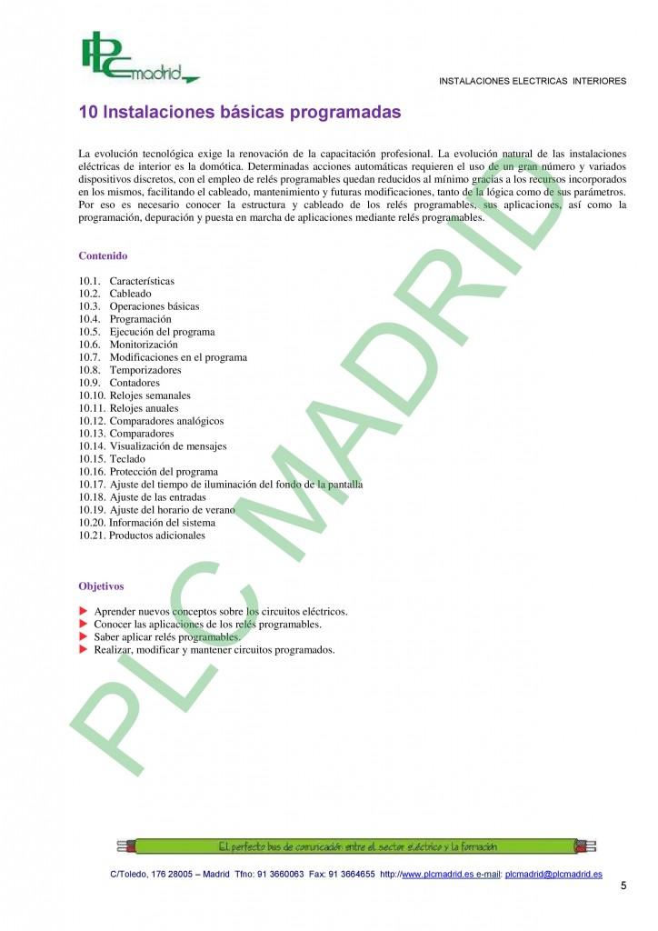 https://www.libreriaplcmadrid.es/catalogo-visual/wp-content/uploads/10-Instalaciones-basicas-programadas-page-0051-724x1024.jpg