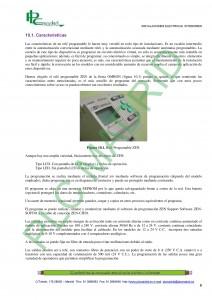 https://www.libreriaplcmadrid.es/catalogo-visual/wp-content/uploads/10-Instalaciones-basicas-programadas-page-0061-212x300.jpg