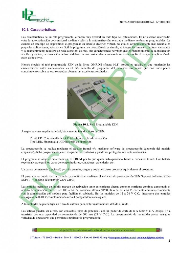 https://www.libreriaplcmadrid.es/catalogo-visual/wp-content/uploads/10-Instalaciones-basicas-programadas-page-0061-724x1024.jpg