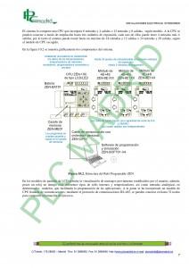 https://www.libreriaplcmadrid.es/catalogo-visual/wp-content/uploads/10-Instalaciones-basicas-programadas-page-0071-212x300.jpg