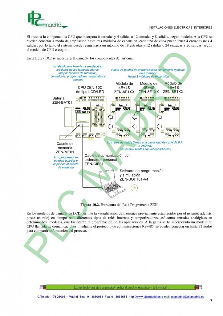 https://www.libreriaplcmadrid.es/catalogo-visual/wp-content/uploads/10-Instalaciones-basicas-programadas-page-0071-724x1024.jpg
