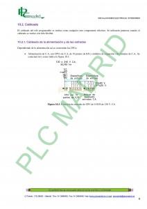 https://www.libreriaplcmadrid.es/catalogo-visual/wp-content/uploads/10-Instalaciones-basicas-programadas-page-0081-212x300.jpg