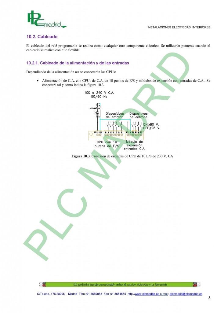 https://www.libreriaplcmadrid.es/catalogo-visual/wp-content/uploads/10-Instalaciones-basicas-programadas-page-0081-724x1024.jpg