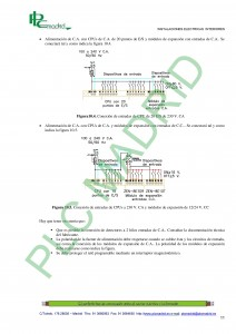 https://www.libreriaplcmadrid.es/catalogo-visual/wp-content/uploads/10-Instalaciones-basicas-programadas-page-0111-212x300.jpg