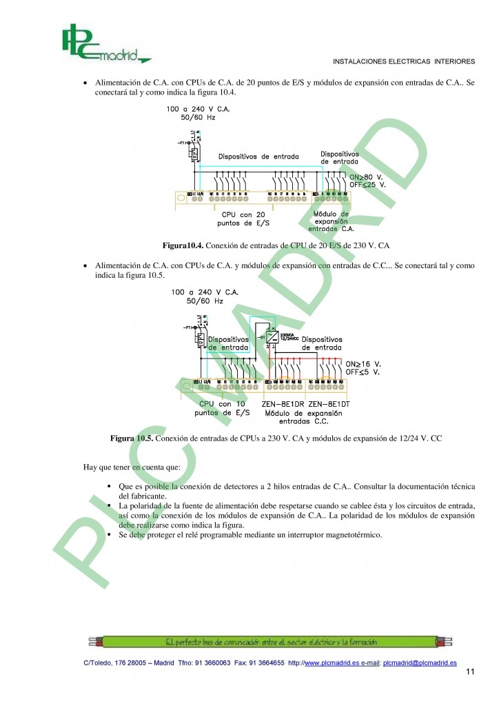 https://www.libreriaplcmadrid.es/catalogo-visual/wp-content/uploads/10-Instalaciones-basicas-programadas-page-0111-724x1024.jpg