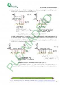https://www.libreriaplcmadrid.es/catalogo-visual/wp-content/uploads/10-Instalaciones-basicas-programadas-page-0121-212x300.jpg