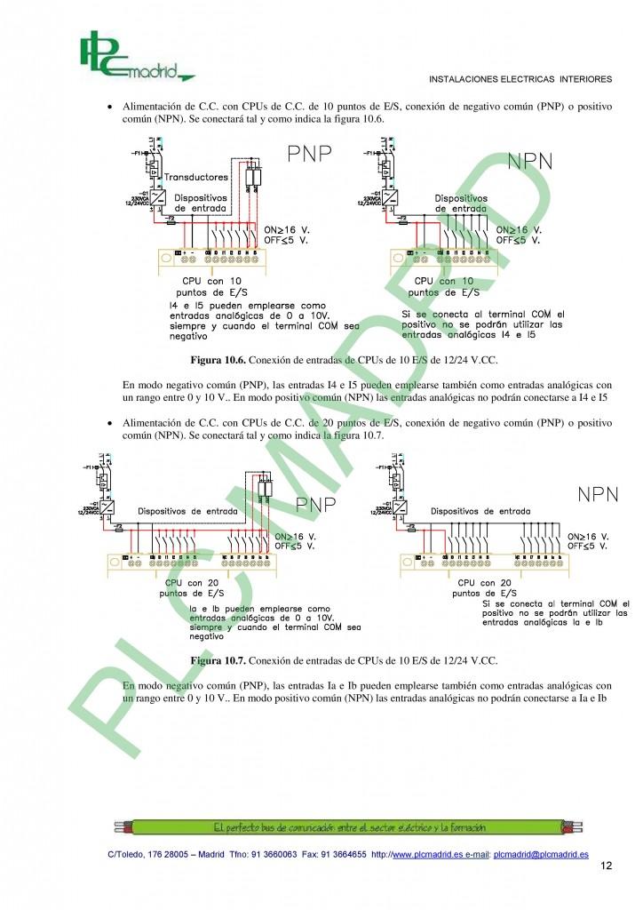 https://www.libreriaplcmadrid.es/catalogo-visual/wp-content/uploads/10-Instalaciones-basicas-programadas-page-0121-724x1024.jpg