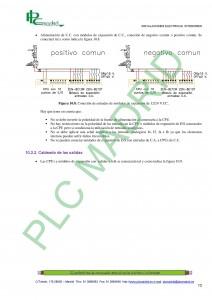 https://www.libreriaplcmadrid.es/catalogo-visual/wp-content/uploads/10-Instalaciones-basicas-programadas-page-0131-212x300.jpg