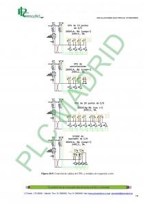 https://www.libreriaplcmadrid.es/catalogo-visual/wp-content/uploads/10-Instalaciones-basicas-programadas-page-0141-212x300.jpg