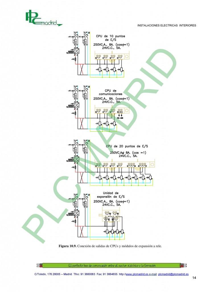 https://www.libreriaplcmadrid.es/catalogo-visual/wp-content/uploads/10-Instalaciones-basicas-programadas-page-0141-724x1024.jpg