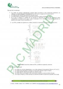 https://www.libreriaplcmadrid.es/catalogo-visual/wp-content/uploads/10-Instalaciones-basicas-programadas-page-0151-212x300.jpg