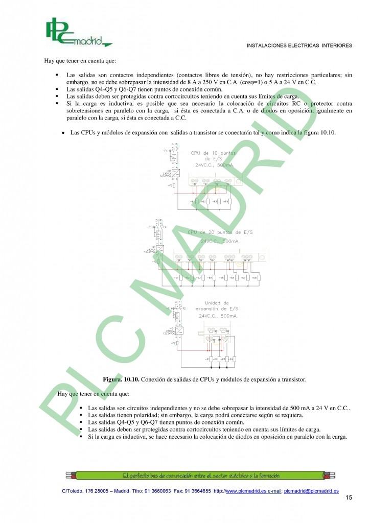 https://www.libreriaplcmadrid.es/catalogo-visual/wp-content/uploads/10-Instalaciones-basicas-programadas-page-0151-724x1024.jpg