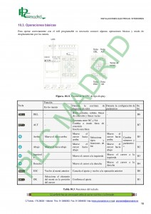https://www.libreriaplcmadrid.es/catalogo-visual/wp-content/uploads/10-Instalaciones-basicas-programadas-page-0161-212x300.jpg