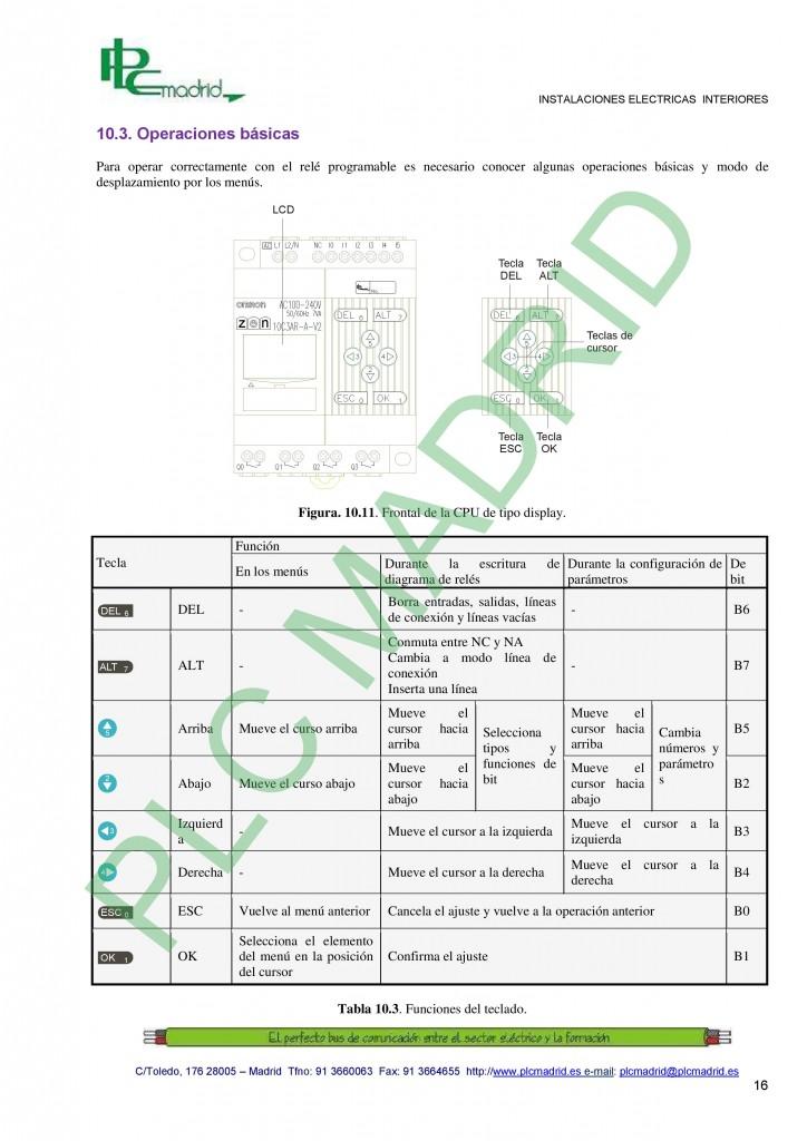https://www.libreriaplcmadrid.es/catalogo-visual/wp-content/uploads/10-Instalaciones-basicas-programadas-page-0161-724x1024.jpg